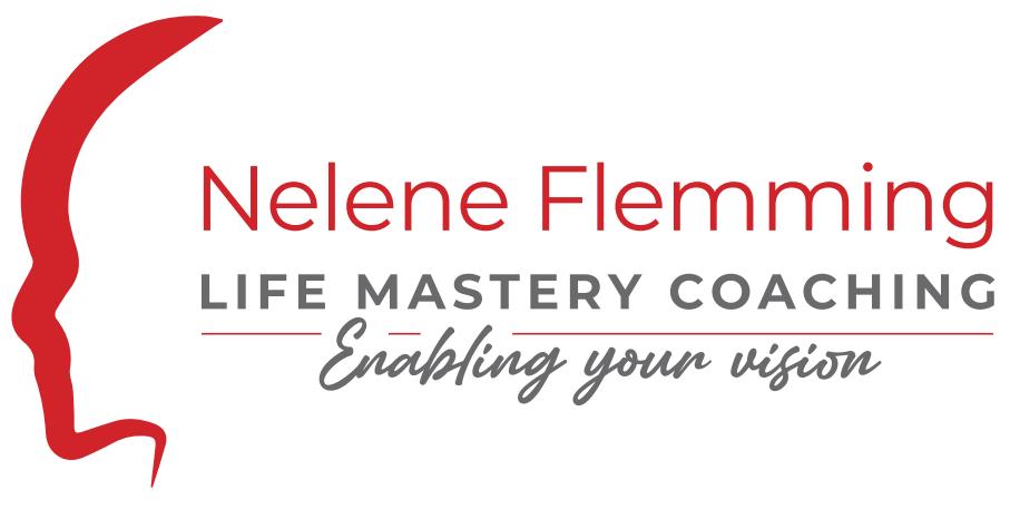 NF Life Coaching Pretoria